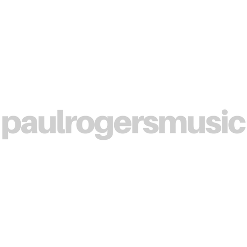 paulrogersmusic+logo+white 2.png