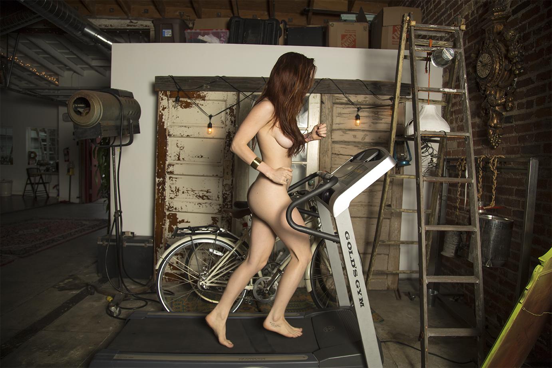 tredmill1.jpg