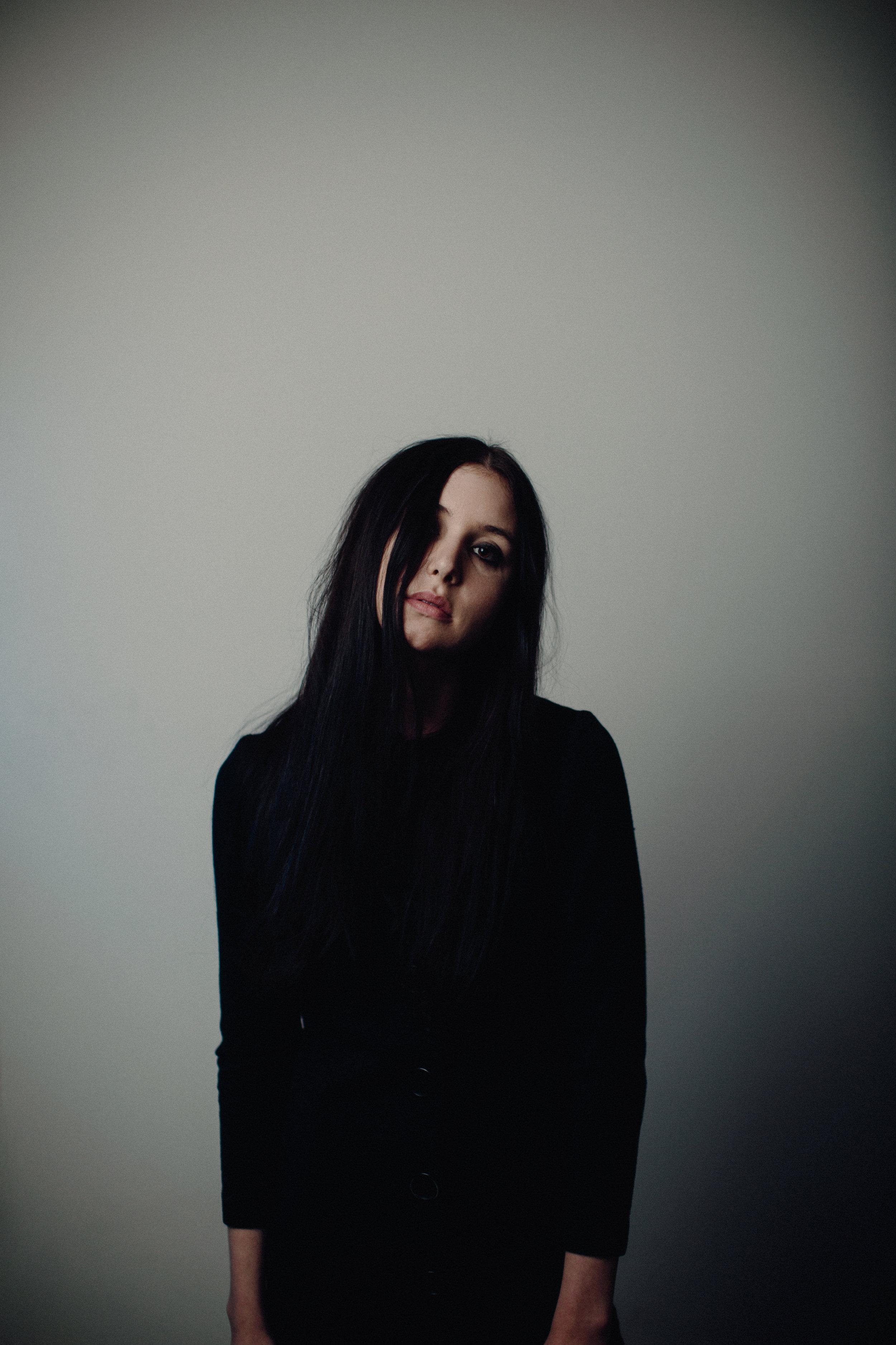 Lauren7.jpg