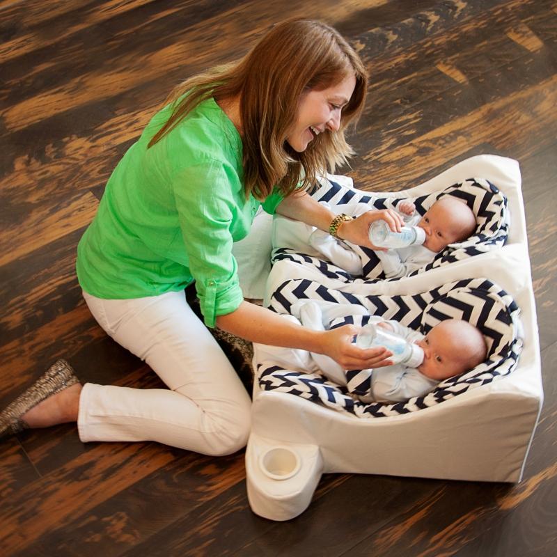 Photo courtesy of buytablefortwo.com