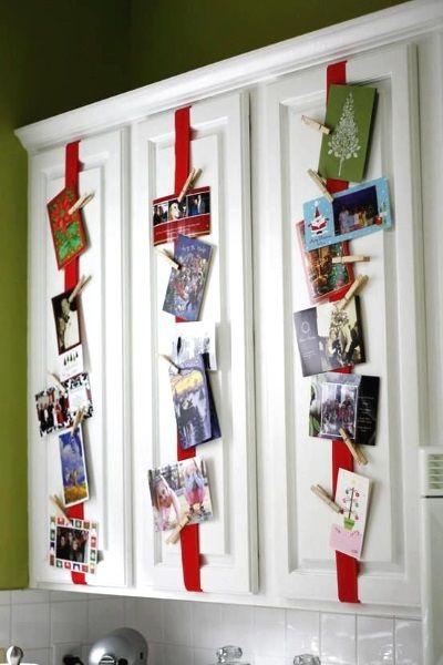 Image via Pinterest.com