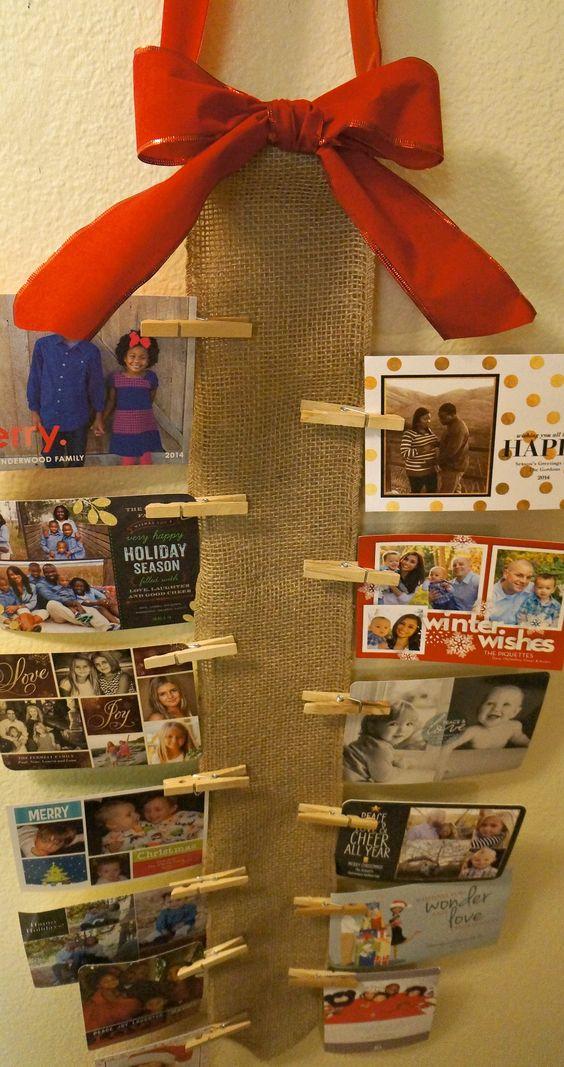 Image via mommygaga.com