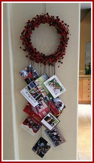 Image via ocgreenmama.com