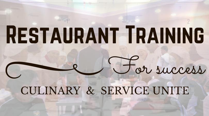 Restaurant Training.png