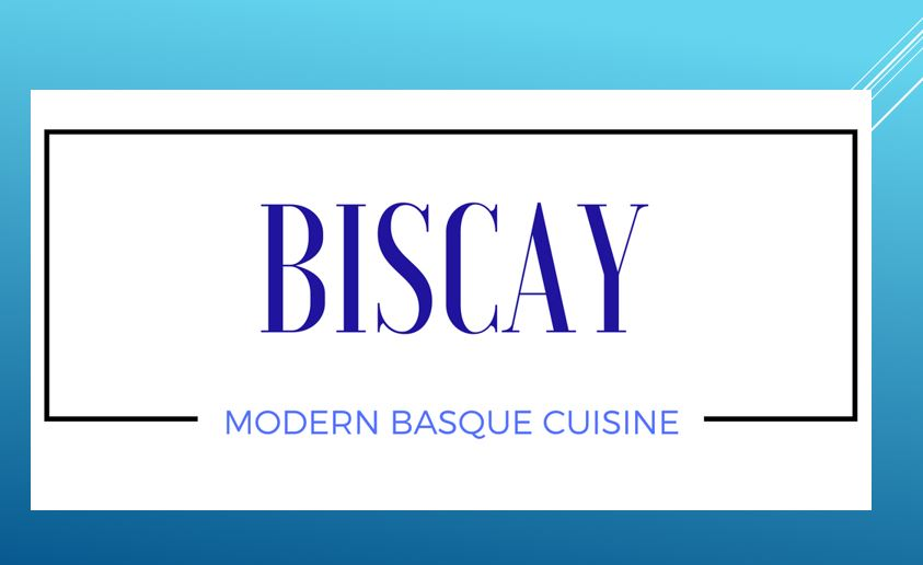 Biscay.JPG