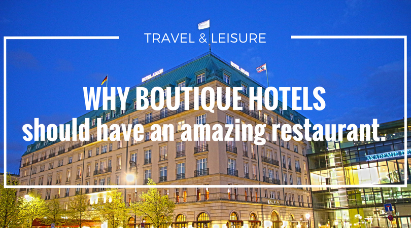 Why a Boutique Hotelmartinandlaura.png