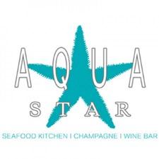 Aqua star.jpg