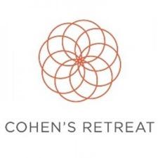 Cohens.jpg