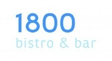 1800 Bistro