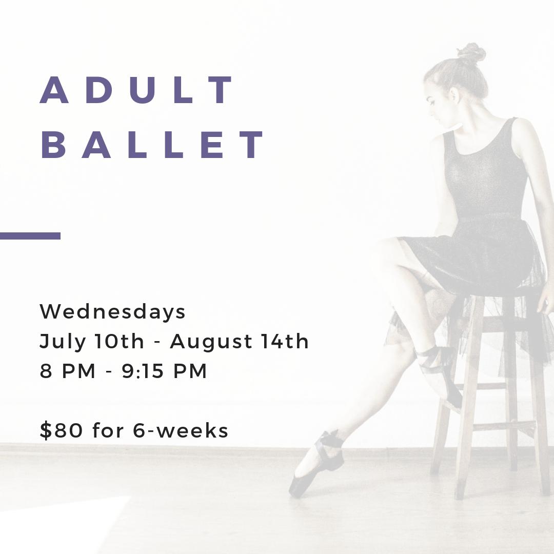 Adult Ballet.PNG