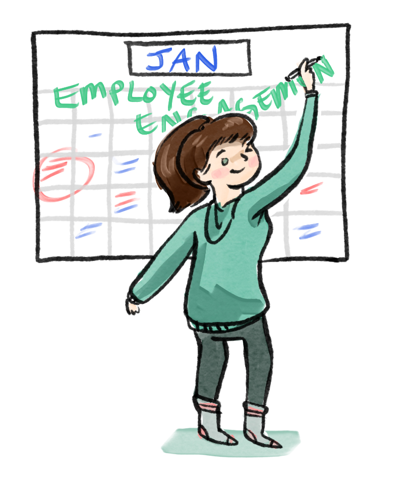 calendar al.jpg