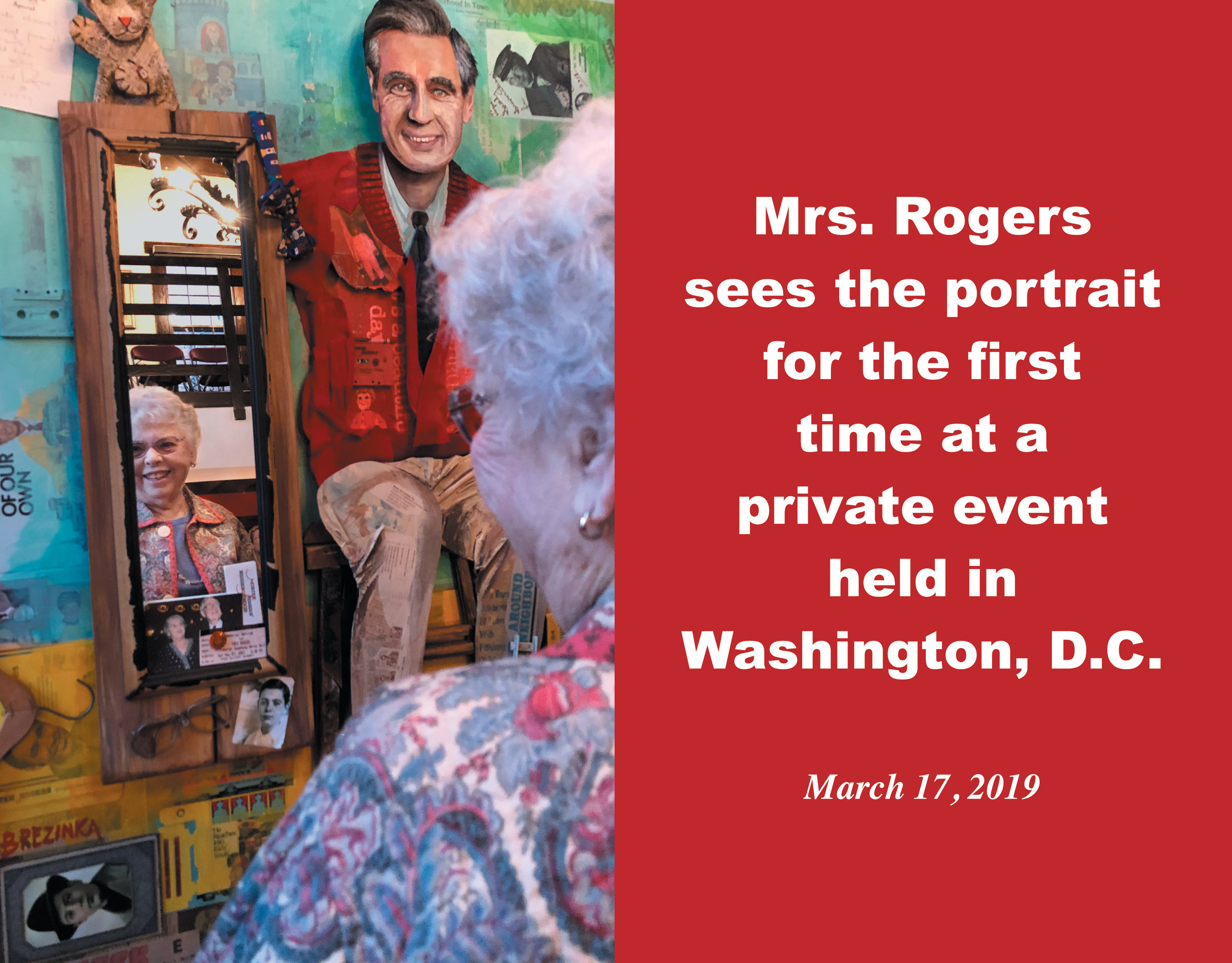 Mrs_Rogers_Banner.jpg