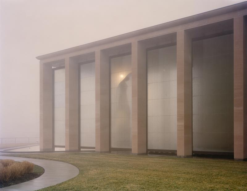 alexmatzke-memorial.jpg