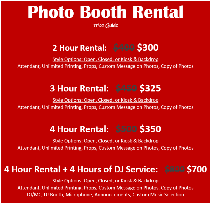 Photo Booth Prices Discount MD.png