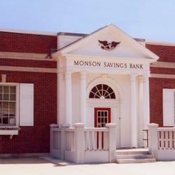 Comm Partner Monson Savings.jpg
