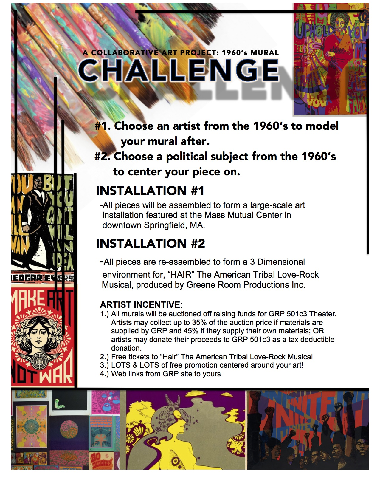 Mural Challenge Pg2 .jpg