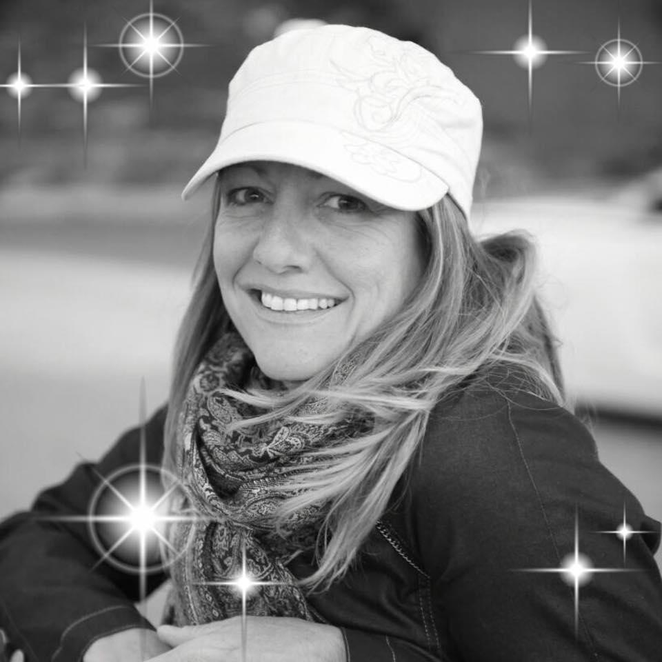 Doreen Hebert - Vice President, Board Member