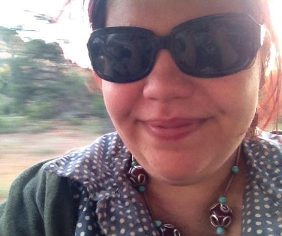 Bethanne Mann - Board Member