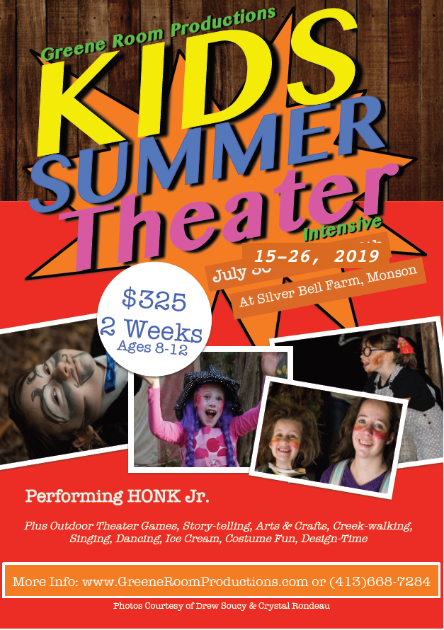 Kids Summer Theater Poster.png
