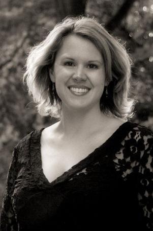 Rebecca Kellerman - soprano