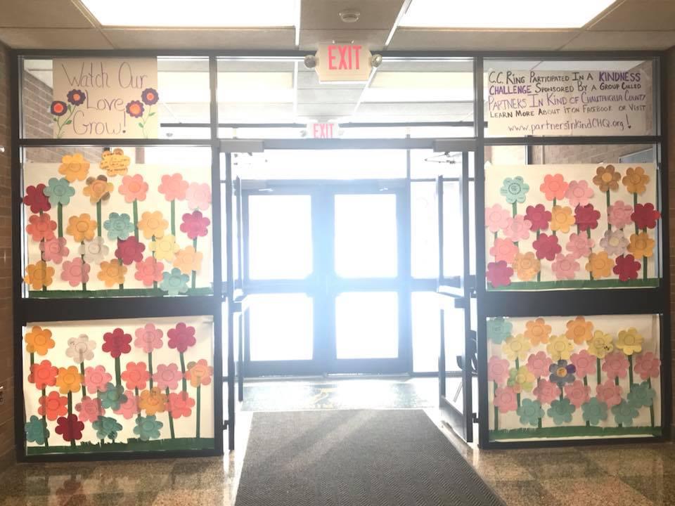 Jamestown Elementary 2.jpg
