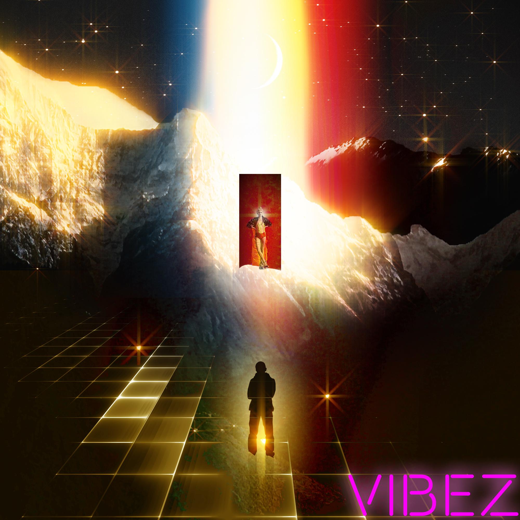 VIBEZ COVER.jpg