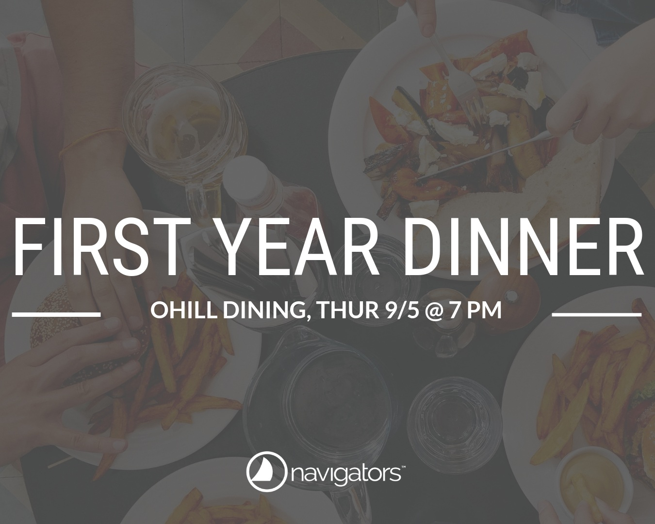 Copy+of+first+year+dinner.jpg