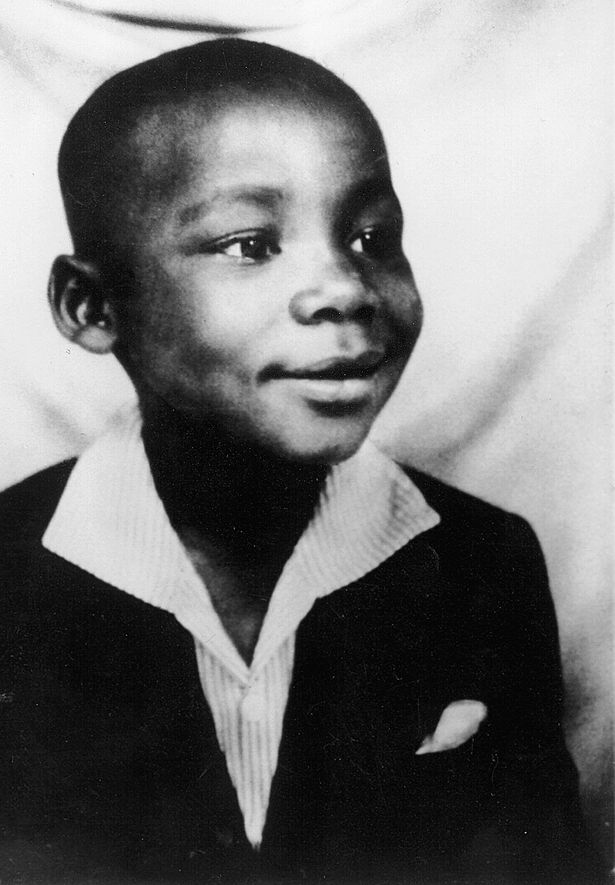 martin-luther-king-jr-2015-baby-pictures-5.jpg