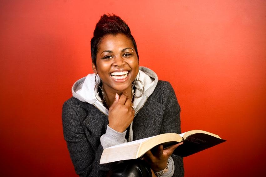 black-girl-reading2.jpg