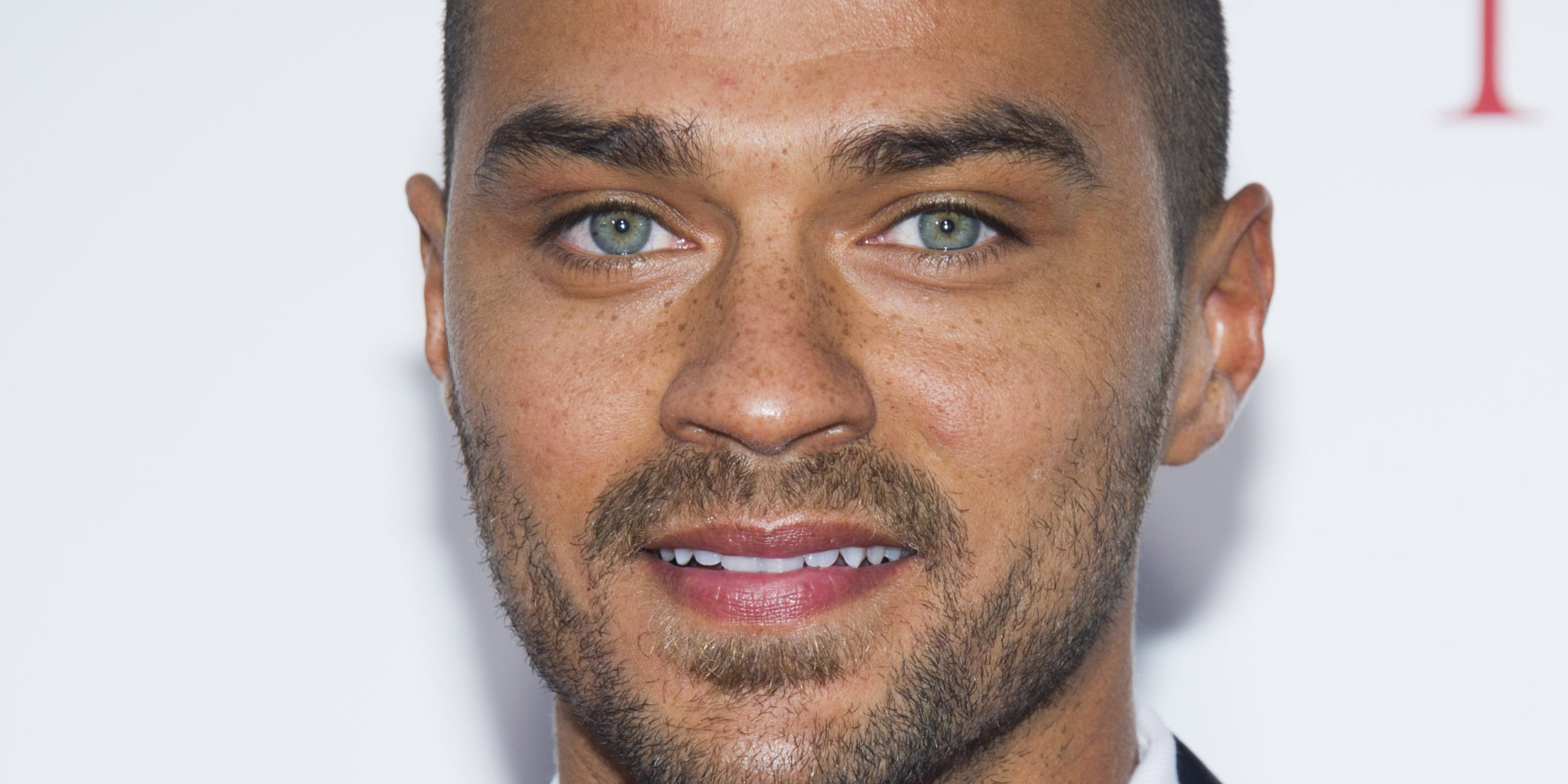 o-jesse-williams-facebook2.jpg