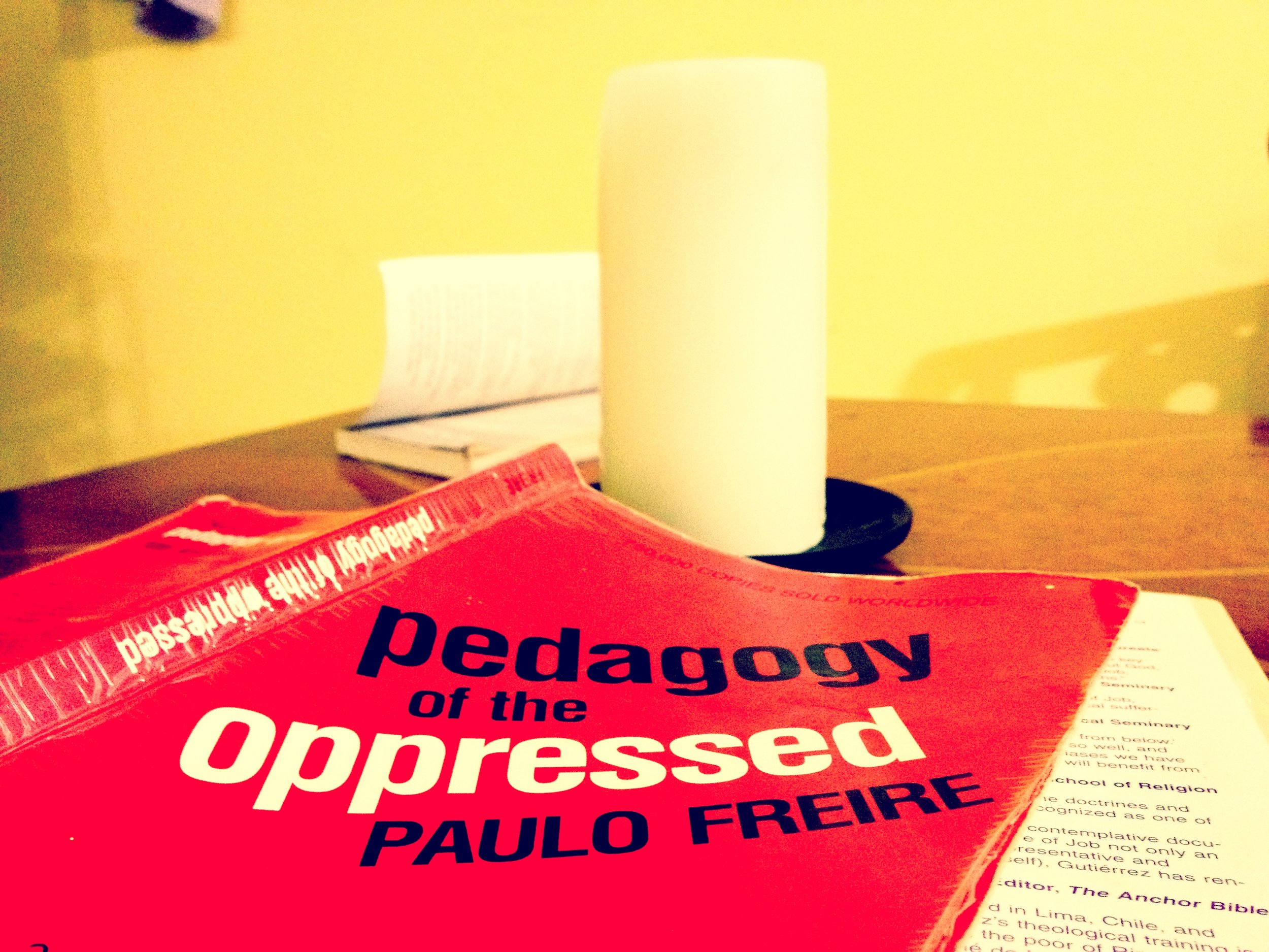 pedagogyoftheoppressed.jpg