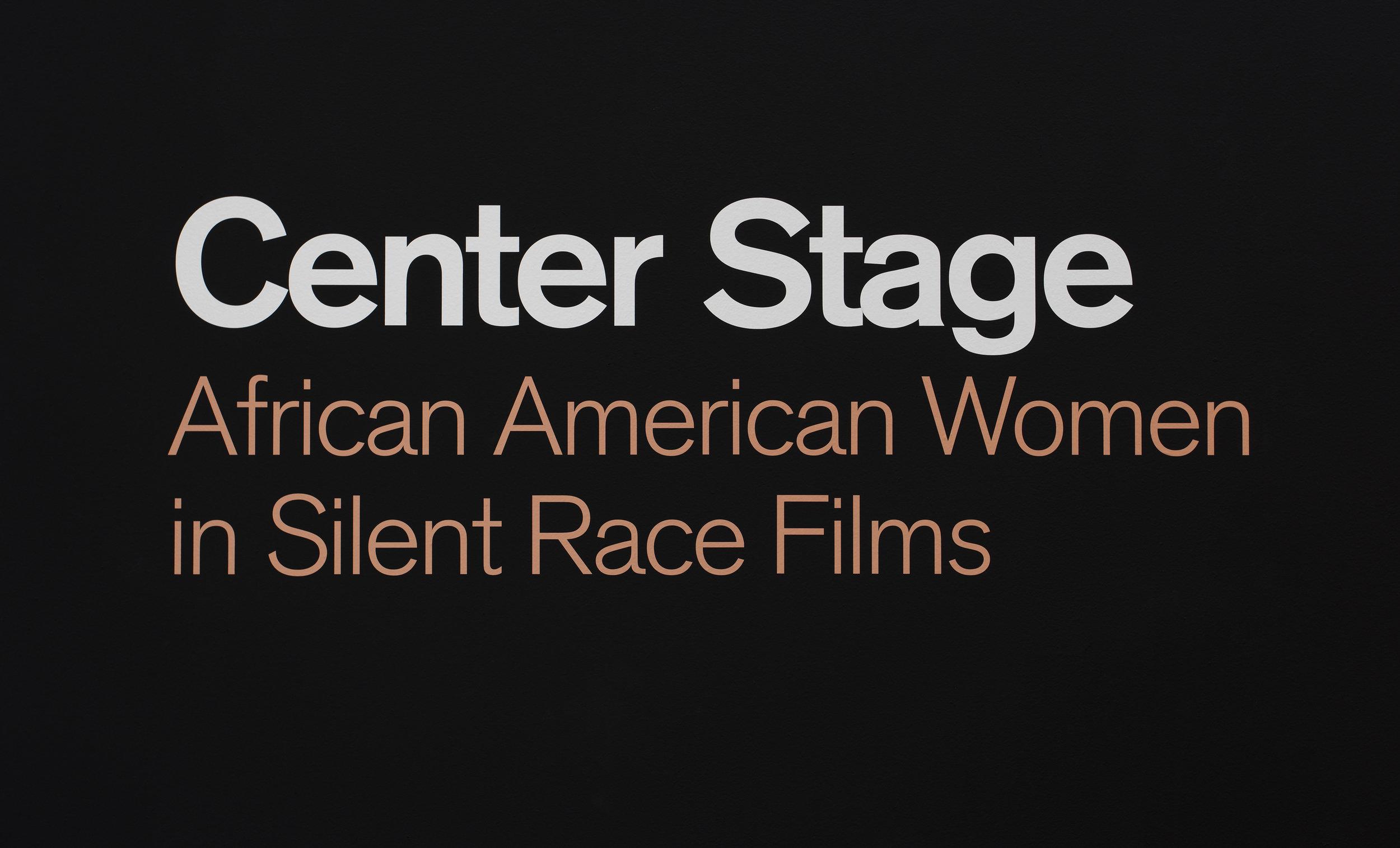 'Center Stage' Install 01.jpg
