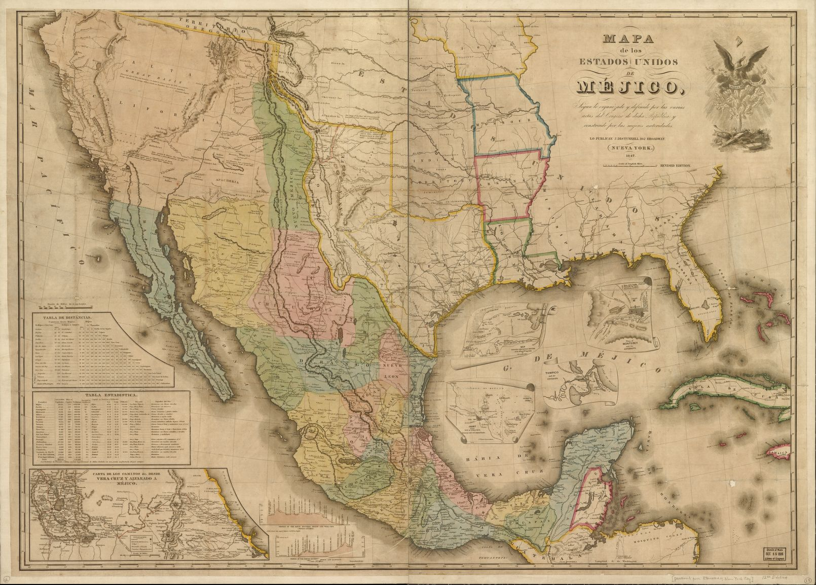 Map od the United State of Mexico.jpg