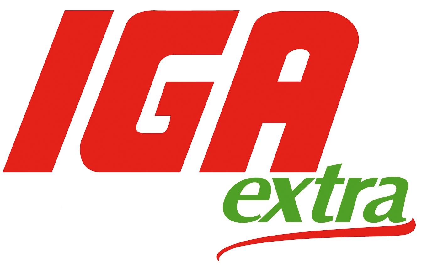 iga_extra_logo.jpg