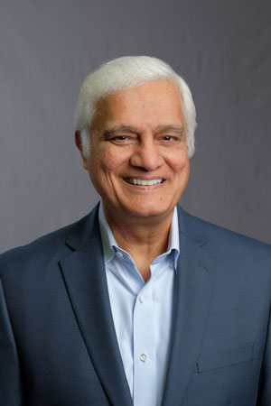 Ravi_Zacharias_RZIM_International_Ministries_apologetics_bio.jpg
