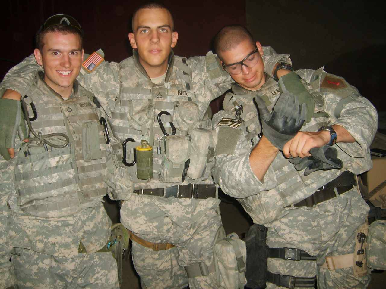 ramcginnis-from-his-unit-photo-05.jpg