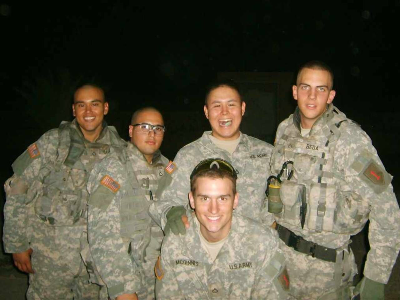 ramcginnis-from-his-unit-photo-06.jpg