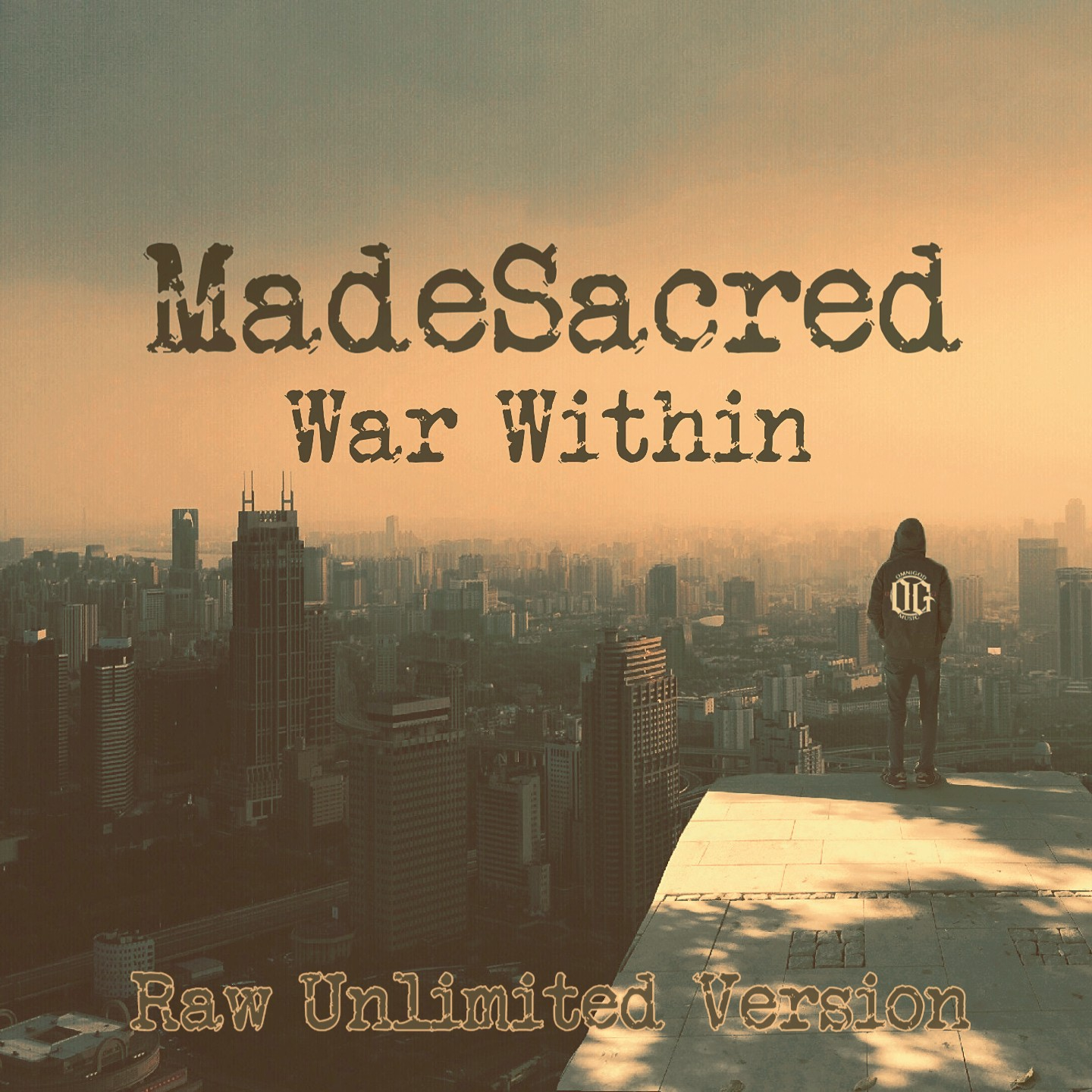 MadeSacred - War Within.jpg