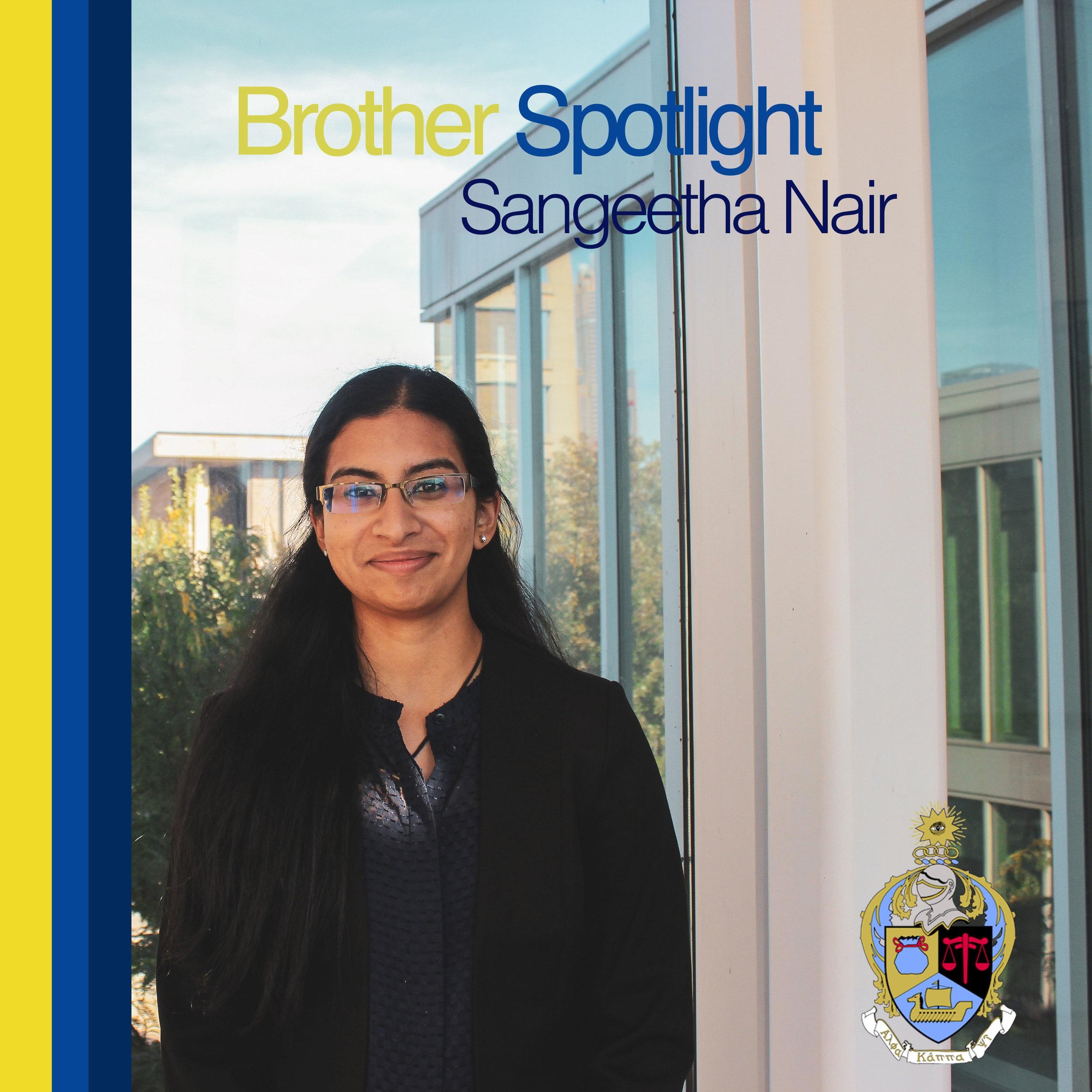 Sangeetha-Nair.jpg