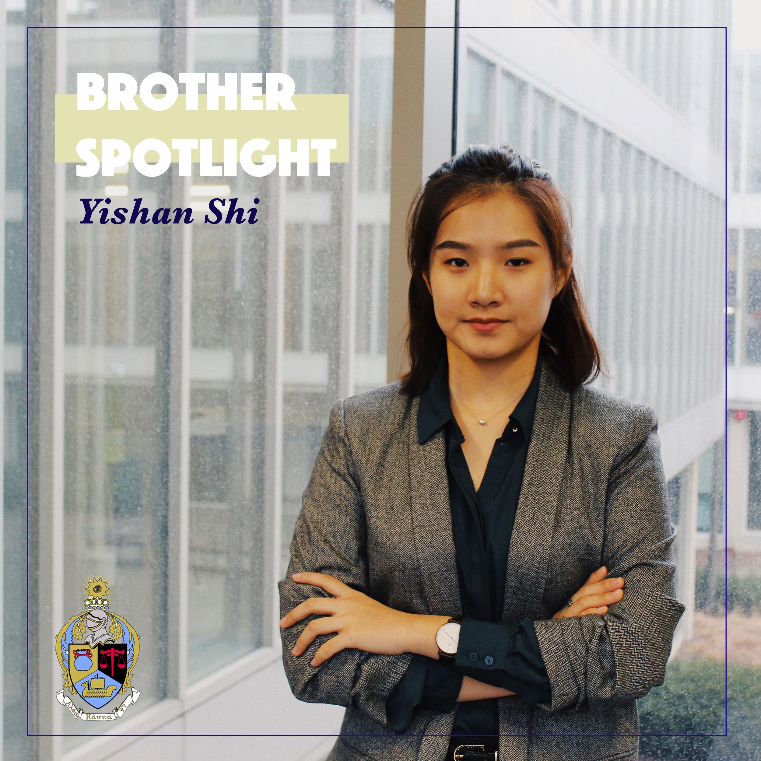 Brother-Spotlight-Yishan.jpg