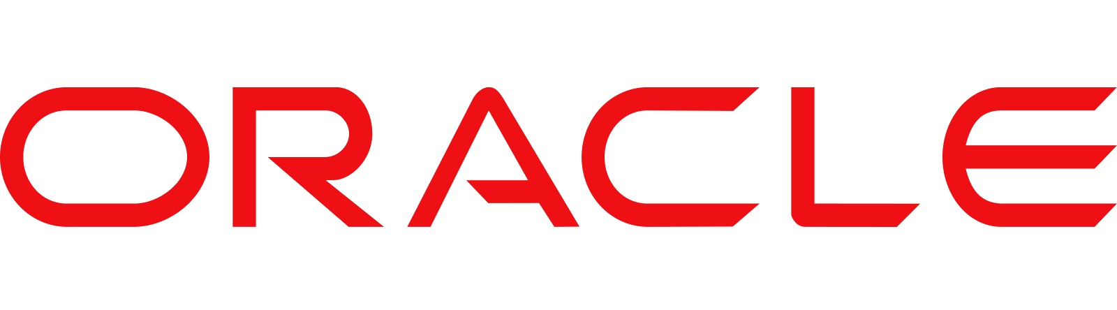 oracle-logo_0.jpg