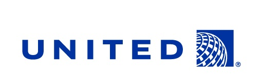 united-airlines-logo-01.jpg