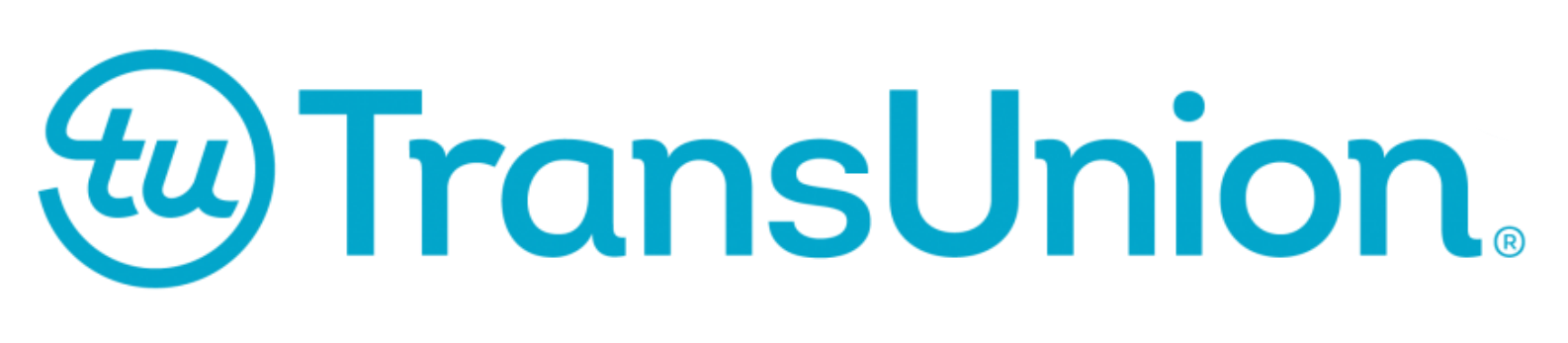 transunion-credit-repair-debt-settlement.png