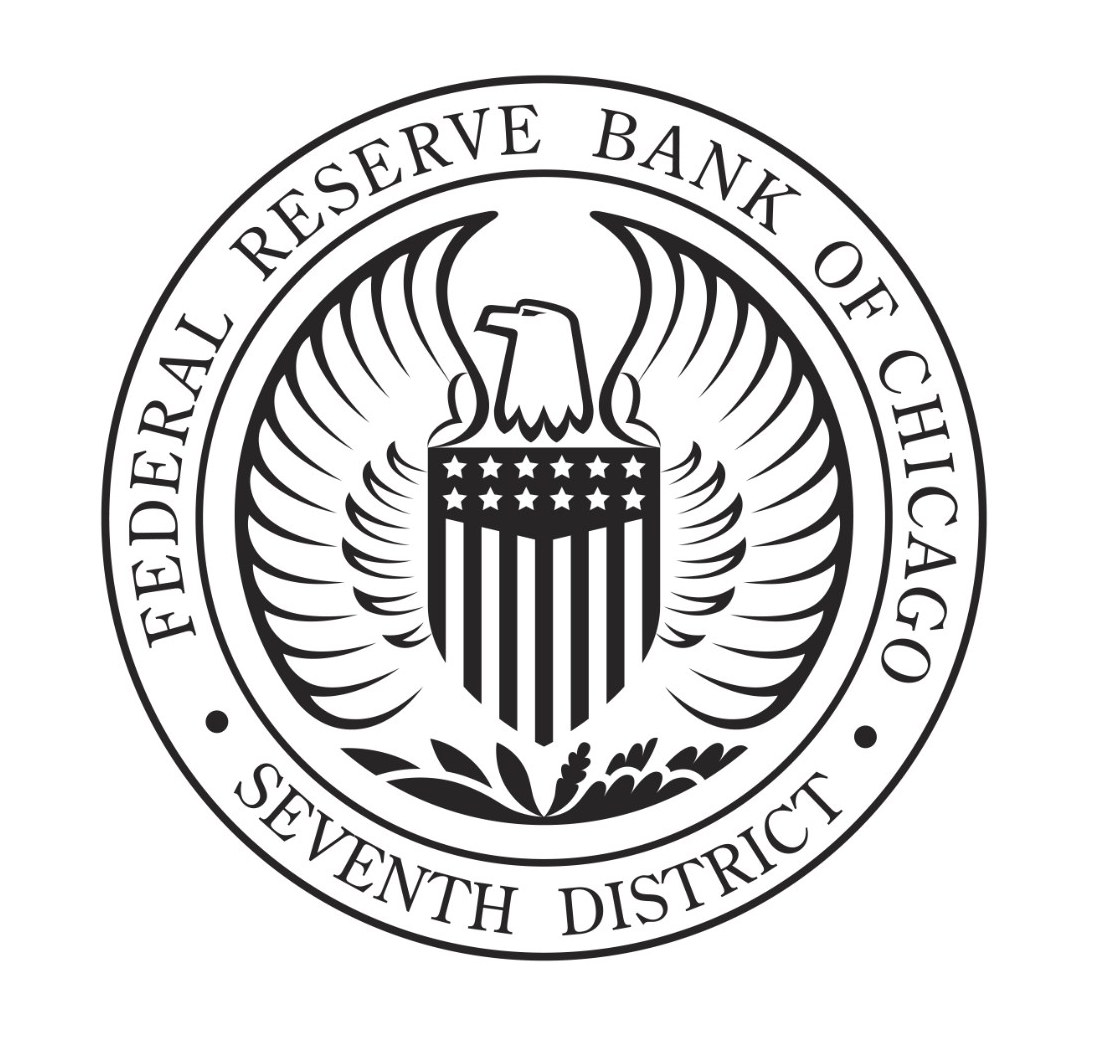 federal_reserve_bank_of_chicago EDIT.png