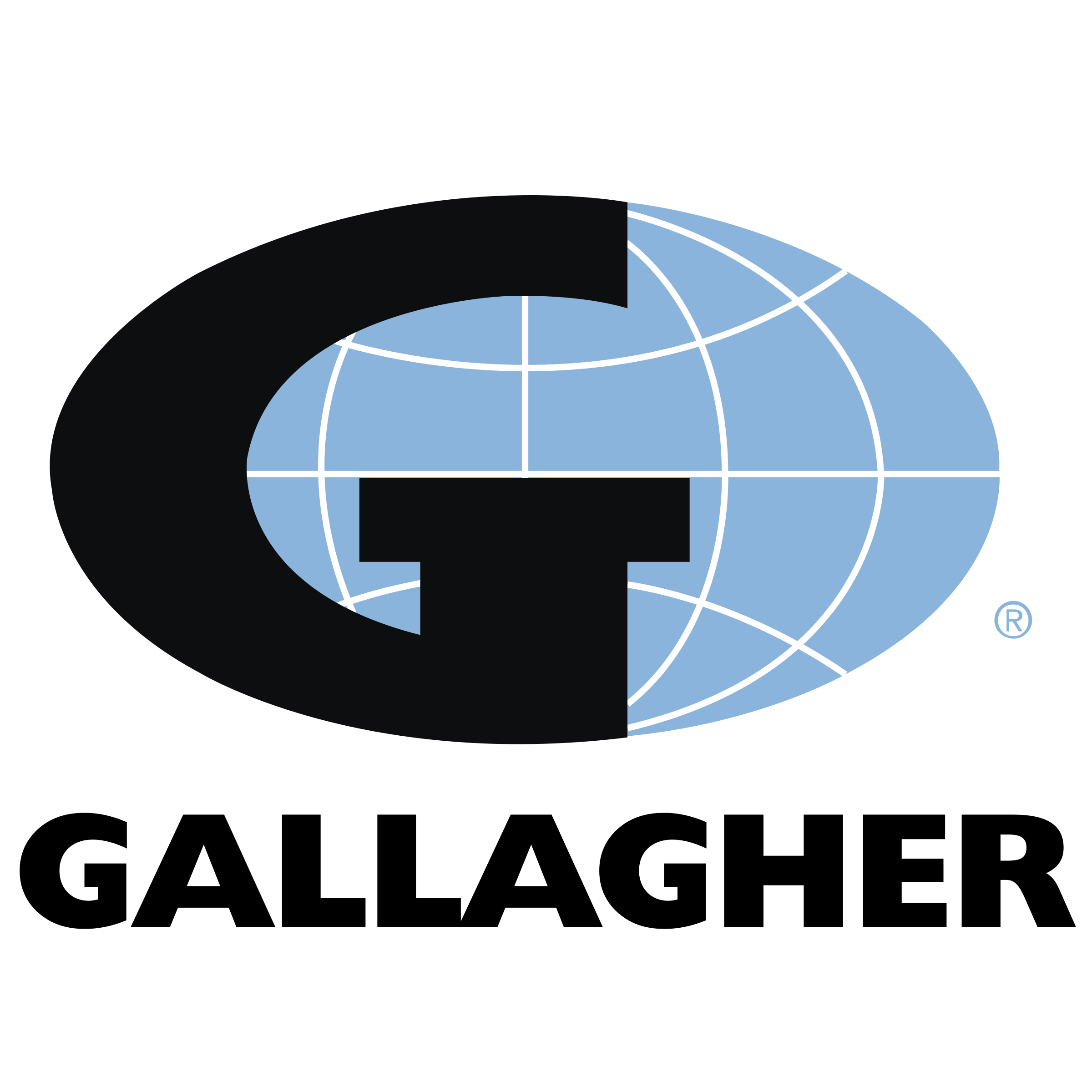 gallagher-1-logo-png-transparent.png