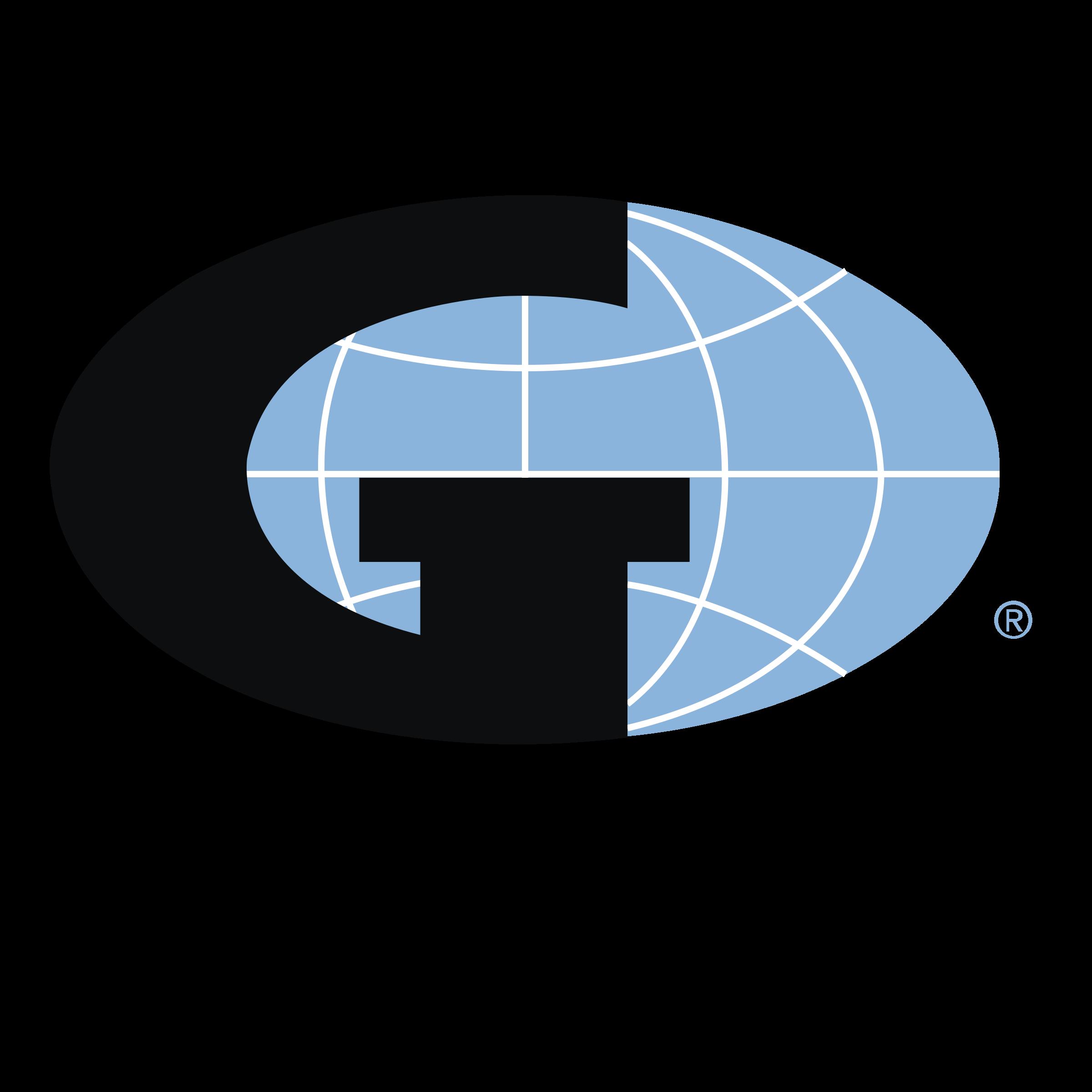 gallagher-1-logo-png-transparent.png