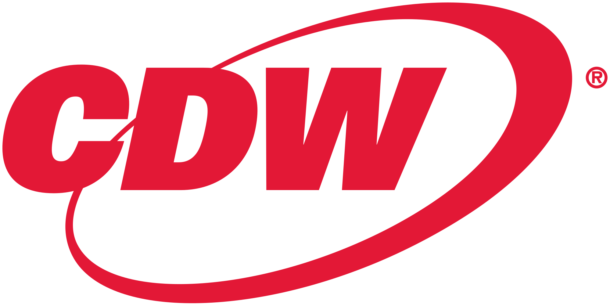 CDW Ltd. - Partner Logo.png