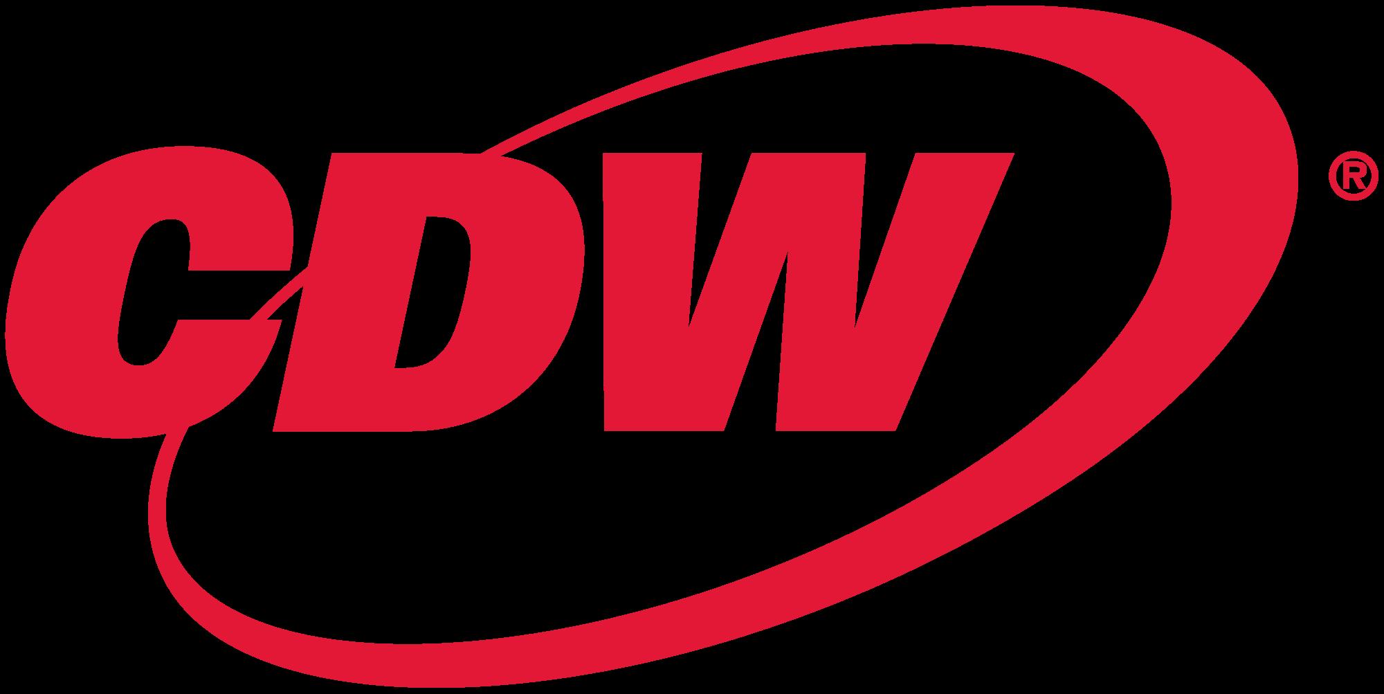 CDW Ltd. - Partner Logo.png