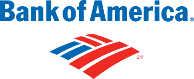 blt2a67cfaa32d77805-Bank_of_America_288.png
