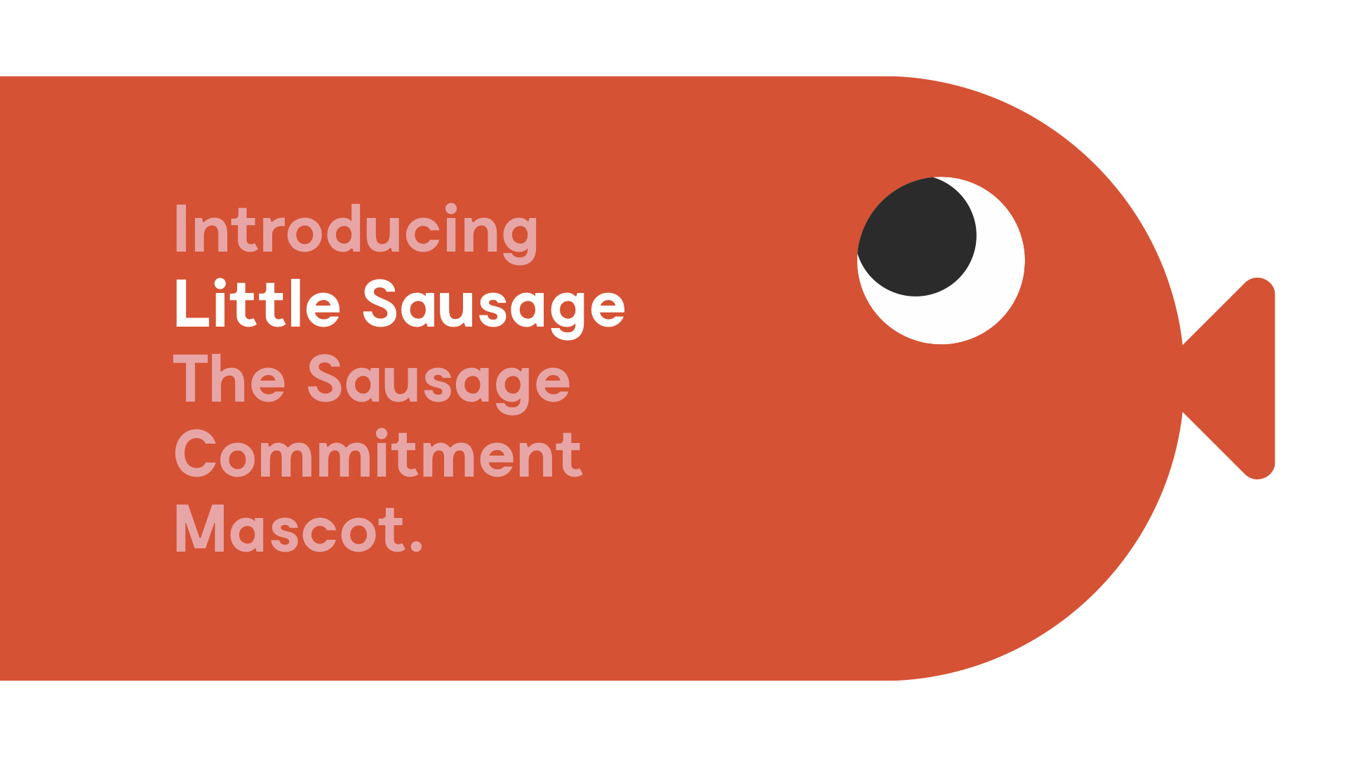 Sausage Commitment.019.jpeg
